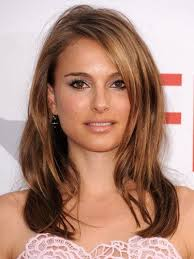 best hair color for light brown eyes hair color for pale skin brown eyes google search hair
