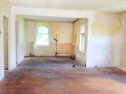 cost to paint interior of home how much does it cost to remove a wall angie u0027s list