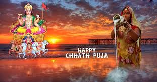 chhath puja why is it celebrated significance myths