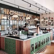 design for cafe bar cafeteria interior design ideas best 25 cafe interior design ideas