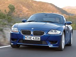 bmw m coupe review 2006 bmw z4 m coupe review supercars