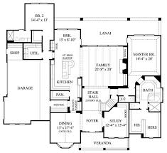 Butlers Pantry Floor Plans 56 Best House Plans Images On Pinterest House Floor Plans Ranch
