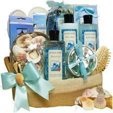 gift basket themes the best gift basket themes for women