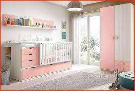chambre bébé pas cher complete chambre complete bebe fille lovely chambre plete bebe evolutive pas