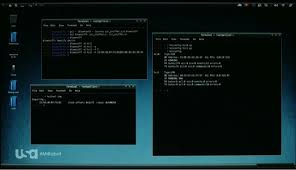 kali linux latest tutorial kali linux tutorial how to hack phones with bluetooth