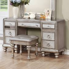 design home game vanity mirrored bedroom vanity page 51 of bed category f4034 cherry