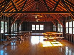 wedding venues in ocala fl no ac in our wedding venue needing some ideas for country