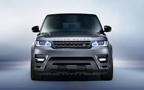 range rover cars 2013 range rover sport dynamic 2013 wallpapers and hd images car pixel