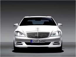 mercedes benz c250 the one car mercedes benz catalog with