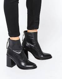 womens boots asos 221 best joh boots images on fashion