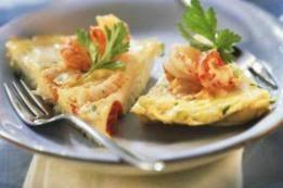 comment cuisiner du carrelet carrelet recette carrelet idées recettes autour du carrelet
