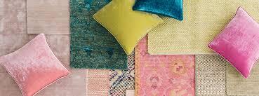 5x8 cotton jute sisal wool u0026 outdoor rugs dash u0026 albert