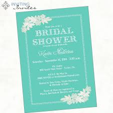 registry for bridal shower bridal shower invite no registry image bathroom 2017