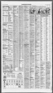 Mi Bolivia Amada Los Sue 209 Os M 193 S Grandes De Los - and sun bulletin from binghamton new york on july 21 1997 26
