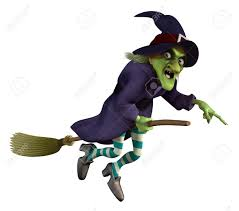 wicked witch images u0026 stock pictures royalty free wicked witch