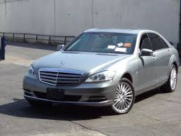 2013 mercedes s600 armored mercedes s600 s550 and s600 guards available for sale