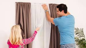 decoration rideau pour cuisine des rideaux de cuisine fashion designs