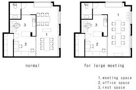 Free Sample Floor Plans Articles With Office Layout Floor Plan Samples Tag Charming