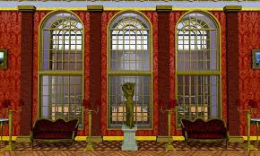 the sims 2 kitchen and bath interior design mod the sims versaillesque a summer palace
