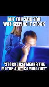 Internet Husband Meme - jeep humor waiting room page 518 2018 jeep wrangler forums
