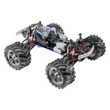best nitro monster truck traxxas 49104 1 red nitro t maxx classic 1 10 scale 4wd monster