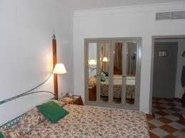 chambre avec placard chambre avec grand placard photo de melia varadero varadero