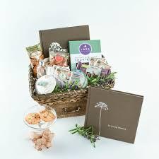 Gourmet Gift Basket Personal Sympathy Gourmet Gift Basket Twana U0027s Creation Gourmet