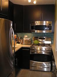 stainless steel kitchen cabinets ikea ikea kitchen cabinets stainless steel appliances