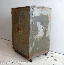 Old Metal Kitchen Cabinets Vintage Metal Kitchen Cabinets For Sale Refinishing Old Metal