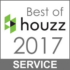 best of houzz 2017 award winners mccarron and company