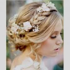 jeux de coiffure de mariage photos jeux high coiffure jeu coiffure high sur