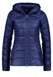 the north face winter jackets the north face women jackets