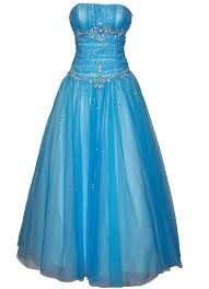 long blue prom dresses under 100 dollars dresses trend