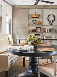 Pictures Of Small Dining Rooms by Best 10 Neutral Dining Rooms Ideas On Pinterest Dinning Room