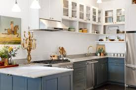 how to kitchen design 10 home design trend predictions for 2018 the star