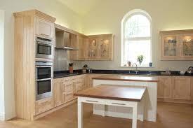 island tables for kitchen island tables for kitchen meetmargo co
