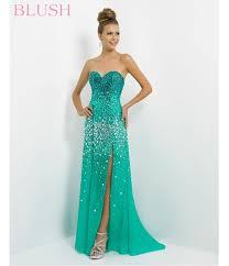 cache prom dresses vosoi com