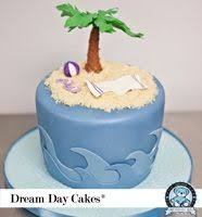 14 best birthday cake images on pinterest birthday