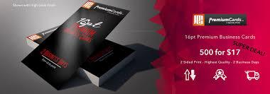 Premium Business Cards Embossed Premium Business Cards And Custom Marketing Materials