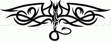 draw flying dragons dragons 2017