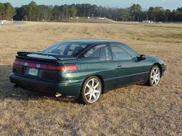 subaru svx for sale svx pictures drifting com
