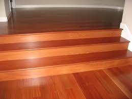 Brazilian Cherry Laminate Floor Visit Empire Floors Located In Santa Rosa Ca For All Your Floor