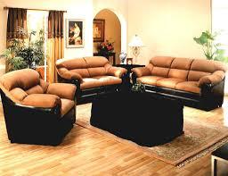 livingroom theater boca living room theater boca bernathsandor com