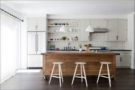 Kitchen Cabinet Door Replacement Cost by Kitchen Ikea Cabinet Doors Replacement Cabinet Doors Home Depot