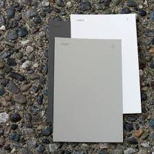 exterior paint colour combinations for 2012 from cloverdale