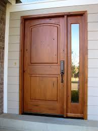Door Design In India by Bathroom Door Panel Designs Handsome Panel Door Design Designs