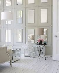 Modern Mirrors For Dining Room 19 Graceful Dining Room Designs To Serve You As Inspiration Tall