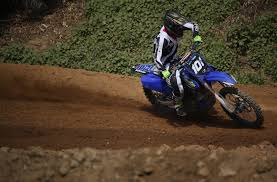 motocross race van spy breakaway rider connor giardana transworld motocross