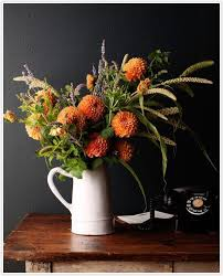 fall arrangements for tables gorgeous fall centerpieces to brighten your table