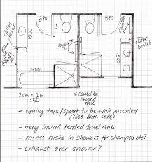 free floor plan tool floor plan online unique design bathroom floor plan tool small
